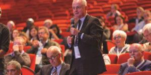 The 41st Annual International Urogynecological Association Congress