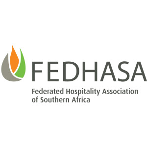 Federation for the Hospitality Industry of South Africa