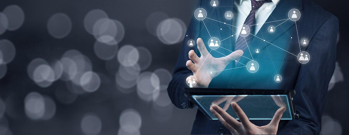 virtual meeting, virtual events, webinar, virtual conference, virtual exhibition